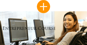 Entrepreneur Course