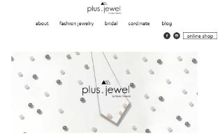 plus.jewel http://www.plus-jewel.com 山崎 仁子(彫金・CAD・アントレ) この日常に少しの潤いをプラスするジュエリー「ミニマルな中に少しの遊び心をMIX」