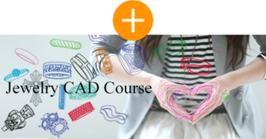 Jewelry CAD Course