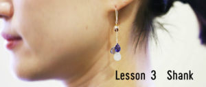 Lesson3 Shank
