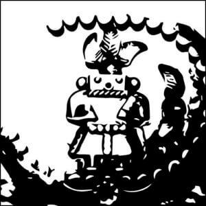 イェイ ナバホ族の信仰の中で重要な役割を果たす精霊のような存在。