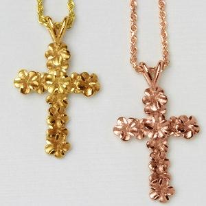 necklace_puameliacross