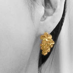 pierce_blossom