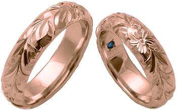 ピンクゴールド 地金特性 カラーゴールドの違いと特徴 色調を表す記号:PG 主な成分:金、銀、銅、パラジウム