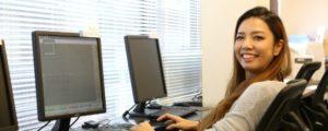 ジュエリーCADをはじめる第一歩 全ての疑問にお答えするジュエリーCAD1日体験
