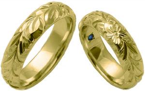 イエローゴールド 地金特性 カラーゴールドの違いと特徴 色調を表す記号:YG 主な成分:金、銀、銅
