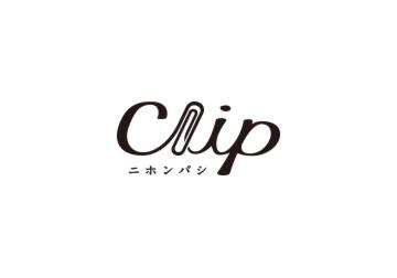 Clip 女子会 vol.4  トークイベント