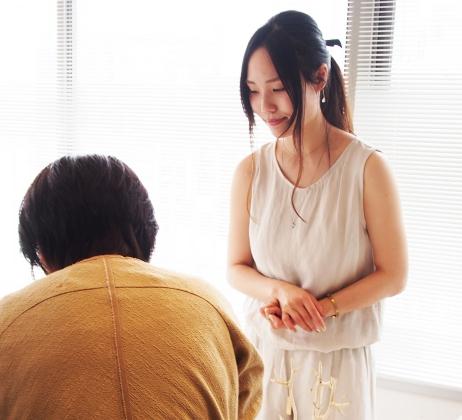 "EXIBITION REPORT UNITE TOKYO 1DAY EVENT ""Bloom"""