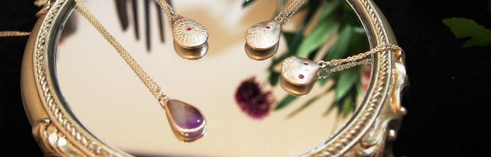 aica Jewelry & Accessory-アイカジュエリー&アクセサリー