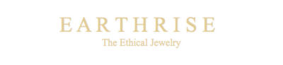 EARTHRISE The Ethical Jewelry