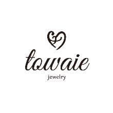 towaieロゴ