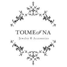 TOUMENAロゴ