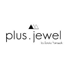 plus.jewelロゴ