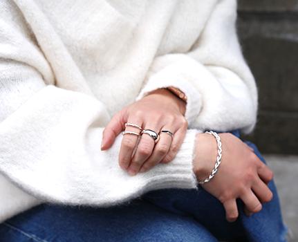 fashionjewelry サンプル