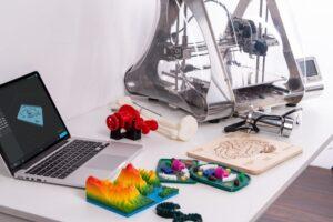 zmorph-all-in-one-3d-printers-FB1vd3XT_zQ-unsplash