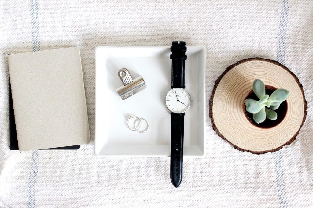 <lapis Jewelry & Accessories> 小野雅子