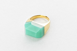bororo ring